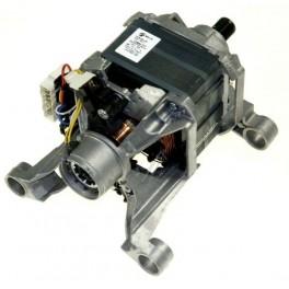 mosogep-motor
