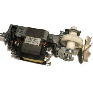 00resized OSM-300 tálas mixer motor (1)