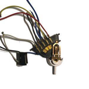 00resized OSM-300N kapcsoló