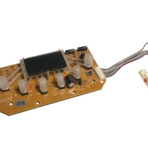 00resized kezelő panel OBMD-1401