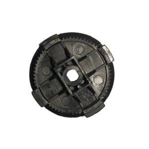 00resized kis kerék OBMD-1401 (1)