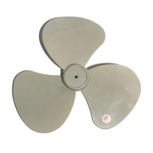 00resized ventilátor lapát 1